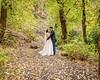 20181006-Benjamin_Peters_&_Evelyn_Calvillo_Wedding-Log_Haven_Utah (2410)Moose1