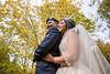 20181006-Benjamin_Peters_&_Evelyn_Calvillo_Wedding-Log_Haven_Utah (2650)LS2