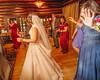 20181006-Benjamin_Peters_&_Evelyn_Calvillo_Wedding-Log_Haven_Utah (4552)123MI