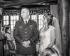 20181006-Benjamin_Peters_&_Evelyn_Calvillo_Wedding-Log_Haven_Utah (3586)LS1-2