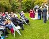 20181006-Benjamin_Peters_&_Evelyn_Calvillo_Wedding-Log_Haven_Utah (1087)LS2