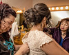 20181006-Benjamin_Peters_&_Evelyn_Calvillo_Wedding-Log_Haven_Utah (144)LS1