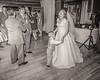20181006-Benjamin_Peters_&_Evelyn_Calvillo_Wedding-Log_Haven_Utah (4450)123MI-2