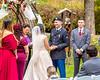 20181006-Benjamin_Peters_&_Evelyn_Calvillo_Wedding-Log_Haven_Utah (1127)LS2