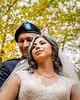 20181006-Benjamin_Peters_&_Evelyn_Calvillo_Wedding-Log_Haven_Utah (2774)Moose1