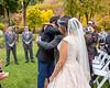 20181006-Benjamin_Peters_&_Evelyn_Calvillo_Wedding-Log_Haven_Utah (896)