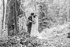 20181006-Benjamin_Peters_&_Evelyn_Calvillo_Wedding-Log_Haven_Utah (2379)-2