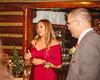 20181006-Benjamin_Peters_&_Evelyn_Calvillo_Wedding-Log_Haven_Utah (4649)123MI