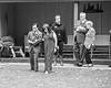 20181006-Benjamin_Peters_&_Evelyn_Calvillo_Wedding-Log_Haven_Utah (621)-2