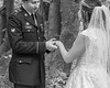 20181006-Benjamin_Peters_&_Evelyn_Calvillo_Wedding-Log_Haven_Utah (1888)-2