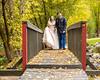 20181006-Benjamin_Peters_&_Evelyn_Calvillo_Wedding-Log_Haven_Utah (2077)LS2