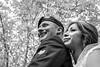 20181006-Benjamin_Peters_&_Evelyn_Calvillo_Wedding-Log_Haven_Utah (2645)LS2-2