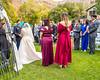 20181006-Benjamin_Peters_&_Evelyn_Calvillo_Wedding-Log_Haven_Utah (947)LS2