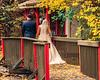 20181006-Benjamin_Peters_&_Evelyn_Calvillo_Wedding-Log_Haven_Utah (2069)AON2