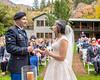 20181006-Benjamin_Peters_&_Evelyn_Calvillo_Wedding-Log_Haven_Utah (1304)LS2