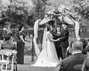 20181006-Benjamin_Peters_&_Evelyn_Calvillo_Wedding-Log_Haven_Utah (1172)-2