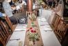 20181006-Benjamin_Peters_&_Evelyn_Calvillo_Wedding-Log_Haven_Utah (3467)LS1