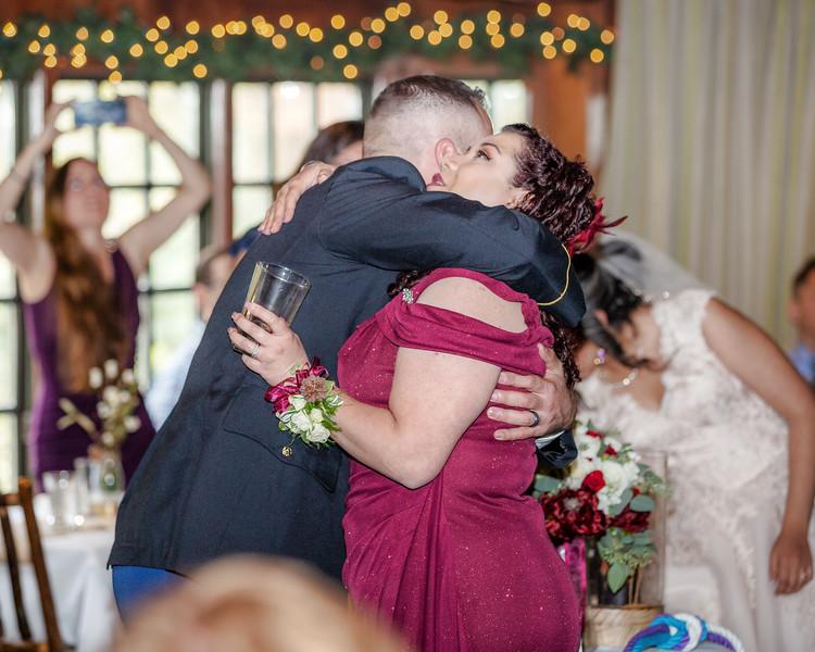 20181006-Benjamin_Peters_&_Evelyn_Calvillo_Wedding-Log_Haven_Utah (3950)123MI
