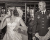 20181006-Benjamin_Peters_&_Evelyn_Calvillo_Wedding-Log_Haven_Utah (4180)123MI-2