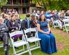 20181006-Benjamin_Peters_&_Evelyn_Calvillo_Wedding-Log_Haven_Utah (643)LS2