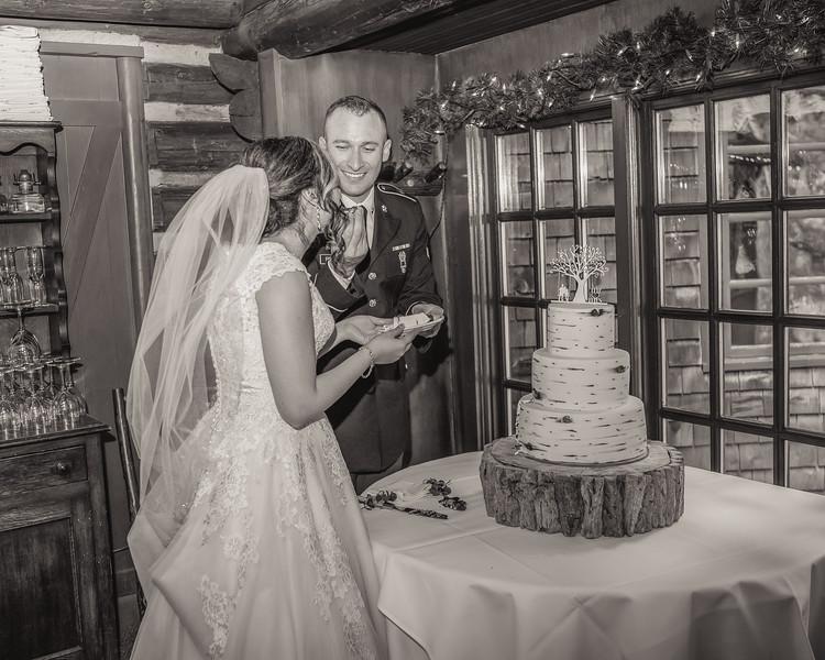 20181006-Benjamin_Peters_&_Evelyn_Calvillo_Wedding-Log_Haven_Utah (4018)123MI-2