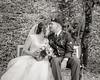 20181006-Benjamin_Peters_&_Evelyn_Calvillo_Wedding-Log_Haven_Utah (2923)Moose1-2