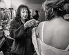 20181006-Benjamin_Peters_&_Evelyn_Calvillo_Wedding-Log_Haven_Utah (123)LS1-2
