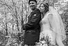 20181006-Benjamin_Peters_&_Evelyn_Calvillo_Wedding-Log_Haven_Utah (2676)-2