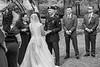 20181006-Benjamin_Peters_&_Evelyn_Calvillo_Wedding-Log_Haven_Utah (1195)-2