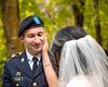 20181006-Benjamin_Peters_&_Evelyn_Calvillo_Wedding-Log_Haven_Utah (1800)LS2