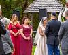 20181006-Benjamin_Peters_&_Evelyn_Calvillo_Wedding-Log_Haven_Utah (945)