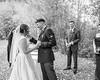 20181006-Benjamin_Peters_&_Evelyn_Calvillo_Wedding-Log_Haven_Utah (1976)LS2-2