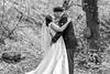 20181006-Benjamin_Peters_&_Evelyn_Calvillo_Wedding-Log_Haven_Utah (2375)LS2-2