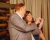 20181006-Benjamin_Peters_&_Evelyn_Calvillo_Wedding-Log_Haven_Utah (4650)123MI
