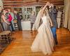 20181006-Benjamin_Peters_&_Evelyn_Calvillo_Wedding-Log_Haven_Utah (4202)123MI