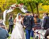 20181006-Benjamin_Peters_&_Evelyn_Calvillo_Wedding-Log_Haven_Utah (1657)