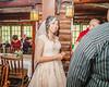 20181006-Benjamin_Peters_&_Evelyn_Calvillo_Wedding-Log_Haven_Utah (3701)123MI