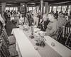 20181006-Benjamin_Peters_&_Evelyn_Calvillo_Wedding-Log_Haven_Utah (3720)123MI-2