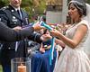 20181006-Benjamin_Peters_&_Evelyn_Calvillo_Wedding-Log_Haven_Utah (1531)