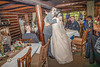 20181006-Benjamin_Peters_&_Evelyn_Calvillo_Wedding-Log_Haven_Utah (3896)123MI