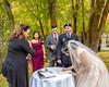 20181006-Benjamin_Peters_&_Evelyn_Calvillo_Wedding-Log_Haven_Utah (1824)LS2