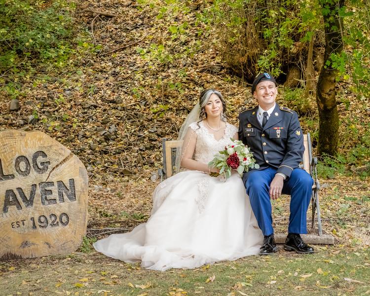 20181006-Benjamin_Peters_&_Evelyn_Calvillo_Wedding-Log_Haven_Utah (2944)Moose1