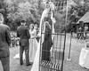 20181006-Benjamin_Peters_&_Evelyn_Calvillo_Wedding-Log_Haven_Utah (1022)LS2-2