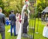 20181006-Benjamin_Peters_&_Evelyn_Calvillo_Wedding-Log_Haven_Utah (1022)LS2