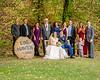 20181006-Benjamin_Peters_&_Evelyn_Calvillo_Wedding-Log_Haven_Utah (3186)Moose1