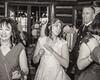 20181006-Benjamin_Peters_&_Evelyn_Calvillo_Wedding-Log_Haven_Utah (4523)123MI-2