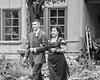 20181006-Benjamin_Peters_&_Evelyn_Calvillo_Wedding-Log_Haven_Utah (701)-2