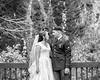 20181006-Benjamin_Peters_&_Evelyn_Calvillo_Wedding-Log_Haven_Utah (5040)LS2-2