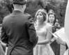 20181006-Benjamin_Peters_&_Evelyn_Calvillo_Wedding-Log_Haven_Utah (1032)LS2-2