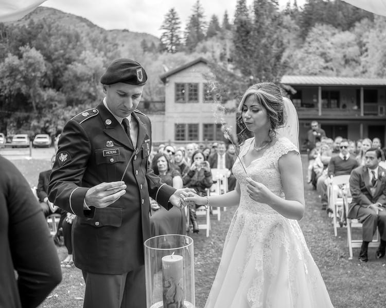 20181006-Benjamin_Peters_&_Evelyn_Calvillo_Wedding-Log_Haven_Utah (1372)LS2-2